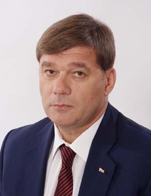 Kushnarev